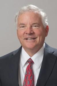 Michael D. McRae
